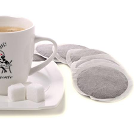 cialde-decaffeinato-caffe