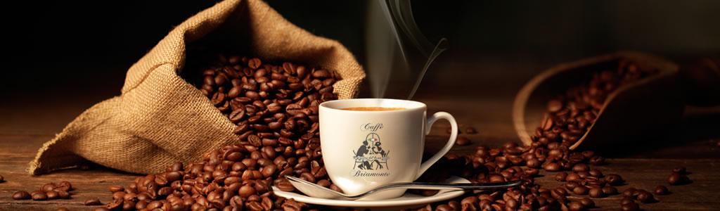 briamonte-caffe