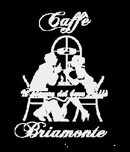 caffè briamonte